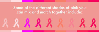top tips for hosting a pink out for breast cancer awareness month