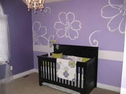 baby wall decals willow tree inspiration home designs
