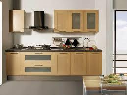 kitchen cupboard modern white kitchen cabinets home