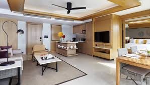 two bedroom suites two bedroom suites fresh on nice 2 living room 1 neng hotels