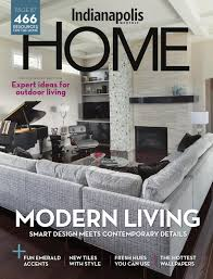 Pulte Homes Design Center Westfield by Indianapolis Monthly By Indianapolis Monthly Issuu