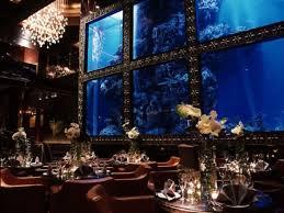 extraordinary restaurants you should try in tokyo u2013 part 1 u2013 best