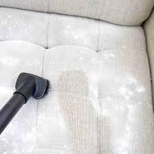 bicarbonate de soude nettoyage canapé 40 astuces pour que votre maison soit plus propre que jamais