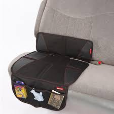 protege dossier siege voiture protège siege de voiture pour siège auto bébé ou enfant voyage