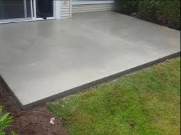 how do i get a smooth finish on kitchen cabinets concrete finishes lower mainland coastal concrete