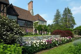 country homes designs country homes designs countryside home interiors styles