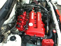 nissan sentra xe 1995 mattsa88 1995 nissan sentra specs photos modification info at