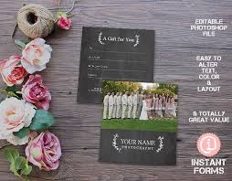 18 best certificate images on pinterest gift certificates gift