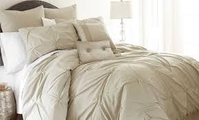 joss and main bedding 8 piece eloise comforter set u0026 reviews joss