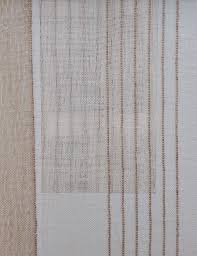 Linen Voile Curtain Fabric Sheer From 35 Window Curtains Silk Drapes