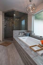 bathroom small bathroom remodel ensuite design ideas master