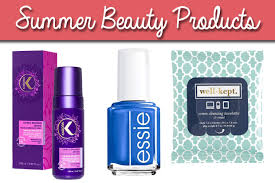 10 Must Summer Essentials How by 2015 Summer Essentials Celebuzz