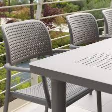 tavoli e sedie da giardino usati offerte tavoli e sedie home interior idee di design tendenze e