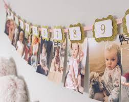 1st birthday ideas birthday ideas etsy
