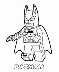 movies coloring pages the lego movie free printables coloring pages activities and