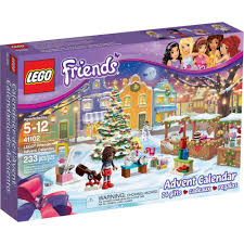Gifts For Kids Under 10 Toys For Kids 12 Years U0026 Up Walmart Com