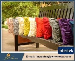 decorative cushions decorative cushions suppliers and
