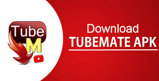tubemate apk play tubemate apk how to for android device