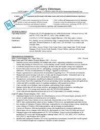 hardware engineer resume sample sample resume computer hardware networking engineer network engineer resume template free samples examples psd venja co resume and
