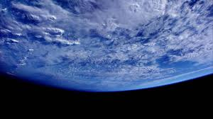 nasa space pictures nasa 4k video home uhd video of earth from space