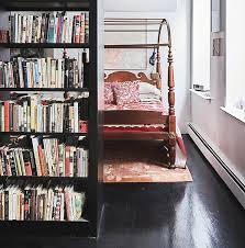 shelf life novelist hanya yanagihara on living with 12 000 books