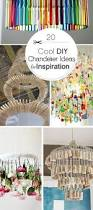 diy sputnik chandelier 20 cool diy chandelier ideas for inspiration hative