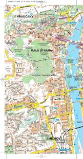Bohemia Map Top 25 Best Prague Guide Ideas On Pinterest Prague Travel