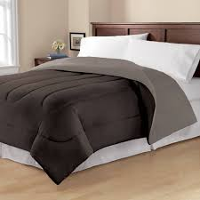 Black Comforter Sets King Size Bedroom Wonderful Walmart Comforters Queen Walmart Down Blanket