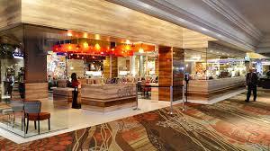 Grand America Breakfast Buffet by Reno Breakfast U0026 Brunch Grand Café Grand Sierra Resort