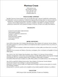 Resume Action Verbs Customer Service by Resume Examples For Import Export Good Transition Words To Use In