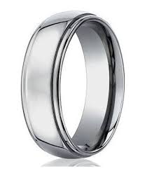 men s wedding band men s wedding bands justmensrings