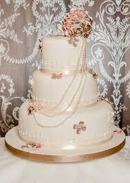 wedding cake estimate wedding cake estimate cost cost g splurge vs wedding cakes
