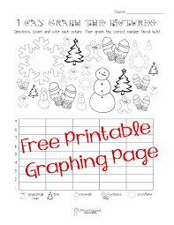 Free Printable Worksheets For Preschool Teachers Delightful Free Printable Holiday Worksheets Christmas Cookies