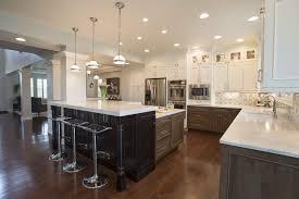 transitional kitchen ideas kitchen design ideas design build transitional kitchen remodel