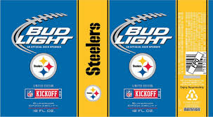 Case Of Bud Light Price All 28 Nfl 2012 Season Bud Light Team Cans Beerpulse