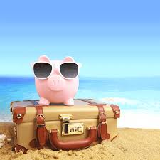 How to travel on a budget usi affinity the travel insure blog