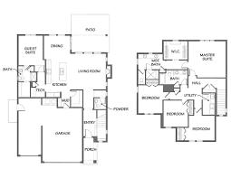 luxury tahoe homes boise floor plans new home plans design tahoe homes boise floor plans snapshot on plus skyline