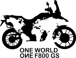 logo bmw motorrad bmw ds bike protection