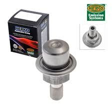 lexus es300 gas new fuel injection pressure damper pr4033 for toyota 1987 2006 ebay