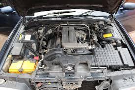 nissan cima engine продаётся авто ниссан седрик сима 95 года в братске кто раньше