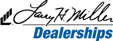 toyota logo transparent larry h miller toyota peoria new toyota dealership in peoria