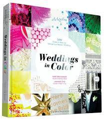 Best Wedding Planner Books Best Wedding Planning Books Confetti Co Uk