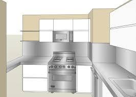 Kitchen 3d Design Software by Kitchen Design Generavity Kitchen Design Software Excellent