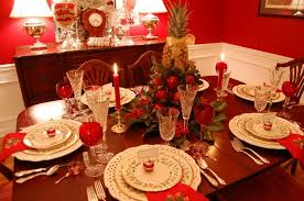 Lunar New Year Decorations Idea by Chinese New Year Centerpiece Ideas Family Holiday Net Guide To