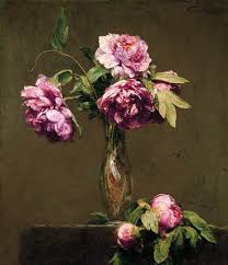You Dont Bring Me Flowers - madamedevereshideaway you don u0027t bring me flowers anymore u2026 peonies