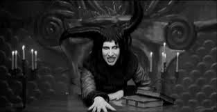 imagenes satanicas de marilyn manson why don t you talk to dia about it