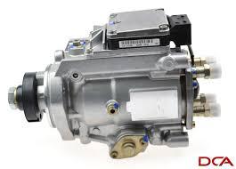 nissan frontier zd30 engine 109342 4080 nissan navara zd30 diesel fuel pump diesel center