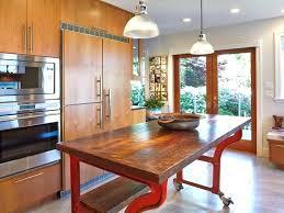 kitchen center island designs kitchen island kitchen kitchen island kitchen cart table