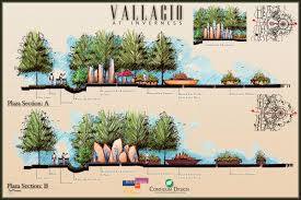 terrific landscape architect association for architecture monmouth