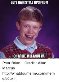Allan Meme - 25 best memes about allan allan memes